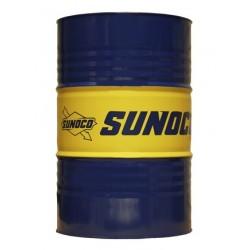 SYNTURO XENON 5W40