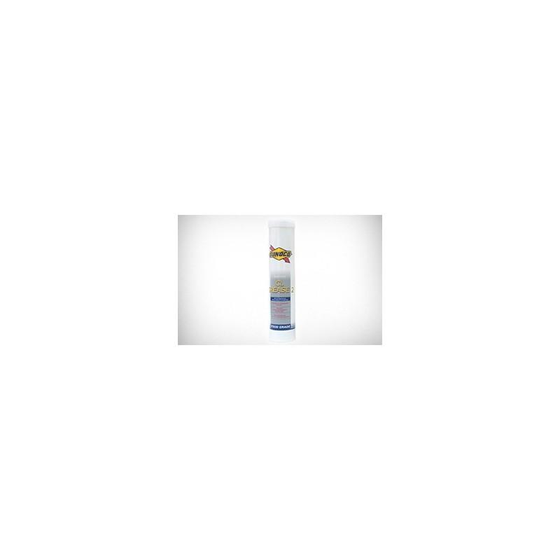 SUNAMATIC ATF DEX III