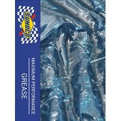 SYNTURO XENON 5W30