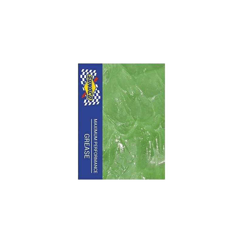 SYNTURO MISTRAL 5W30