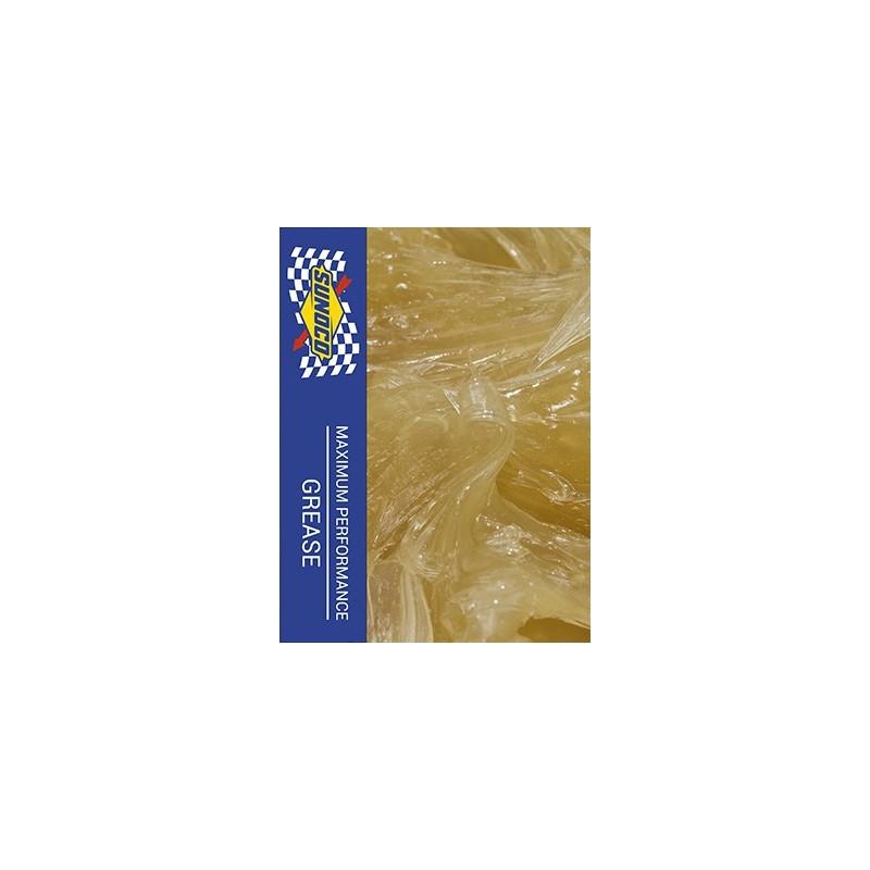 SYNTURO CRYSTAL C2 5W30
