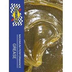 SYNTURO SPORTIVO 5W50