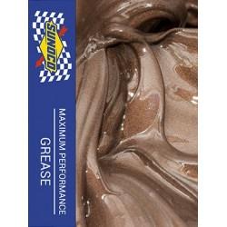 SYNTURO RACING 10W60