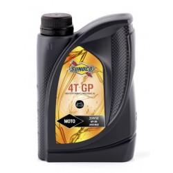 CATRALUBE SAE 30