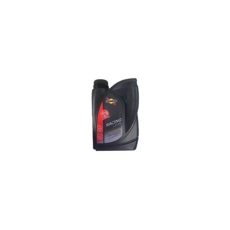 CATRALUBE SAE 50